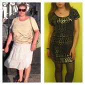 Секрет моего личного похудения    29 кг  За пол года  Отзывы
