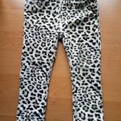 вельветовые брюки,джинсы девочке 1.5-2 года H&M