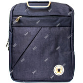 Стильный городской универсальный рюкзак 2в1 (50165)