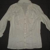 суперовая блузка размер S
