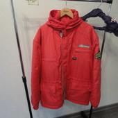 Курточка утепленная осень-зима Ellesse