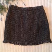 Отличная теплая юбка от New Look,p.10 38