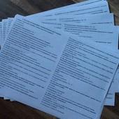 Тесты на гос службу с ответами. 709 вопросов