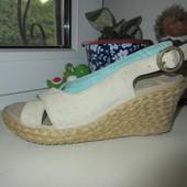 Босоножки Crocs W 6 (36 р) Оригинал