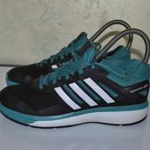Лот №6 Кроссовки Adidas (размер 36)