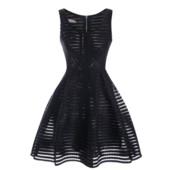 Стильные женские платья, 2 цвета, размер S, новые