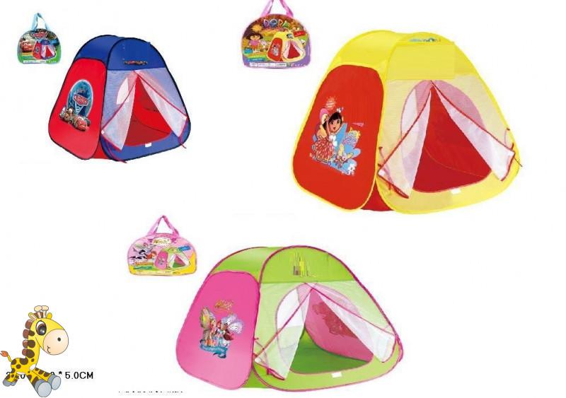 Палатка 811s/3s/5s  фото №1