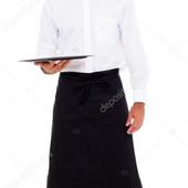 Офіціант/ка Польща
