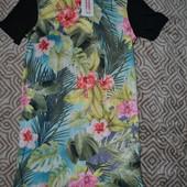 новое платье YD на 8-9 лет рост 128-134 см Англия