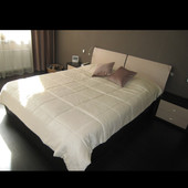Покрывало на 1.5-х и 2-х спальную кровать