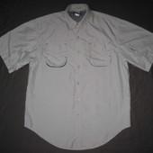 Ripzone Boardriding Co. (M) пляжная рубашка мужская