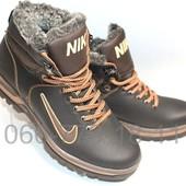 Мужские спортивные ботинки, 2 цвета