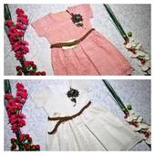 Шикарные платья. Турция