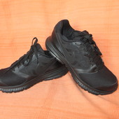 Кроссовки Nike Downshifter 6 раз наш ~38 стелька 25,5 см на стопу 25см
