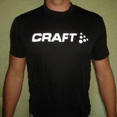 Футболка Craft, размер XL