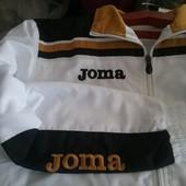 Спортивный костюм фирмы JOMA Испания мужчине или подростку