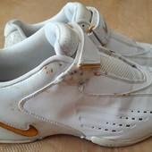 Кроссовки Nike Air оригинал р.44-28см.