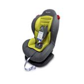 Автокресло Welldon Smart Sport 9-25кг