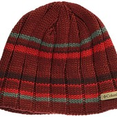 Columbia шапка оригинал из США зимняя