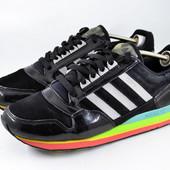Adidas ZX500 Rainbow. Стелька 26 см