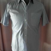 Нежная мужская рубашка Canda разм. 44  наш