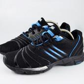 Кроссовки Adidas Clima ls Motion 2. Стелька 22, 5 см