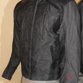 Мото куртка Red Route Dry. Размер S