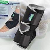 Sensiplast Coolmax бандаж для голеностопного сустава