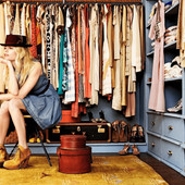 Розбір (аналіз) гардеробу онлайн