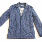 XXS/S стильна куртка піджак