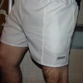 Фирменние стильние спортивние шорти Reebok 2хл-хл