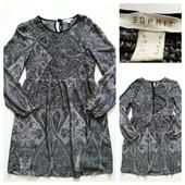 Фирменное платье Esprit, размер М