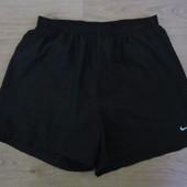 Шорты Nike Dri-fit , оригинал, р.М