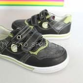 Спортивные туфли,кроссовки Clibee