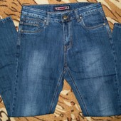джинсы мужские32-33р