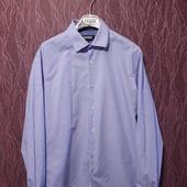 Рубашка Donna Karan разм.M