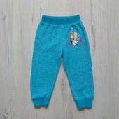1,5-2 года, сп. брюки Disney.