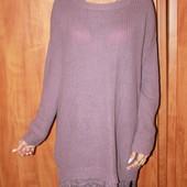 модный свитер  Forever 21 размер м