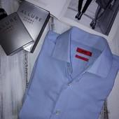 Hugo Boss Рубашка L 41-16 Сток
