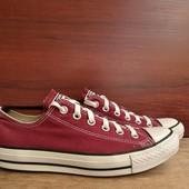 -Converse All Star -100% Original -размер 39 -полная длина стельки 25 см -состояние отличное