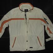 Куртка демисезонная - Sports & Classic -XL -Скандинавия!!!