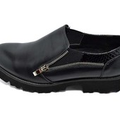 Туфли женские Sopra Style 39812