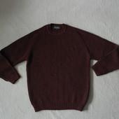 Фирменный свитер из Сша много моделей! M-XXL