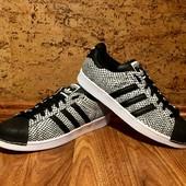 Крутые кроссовки Adidas Superstar Snake Pack оригинал