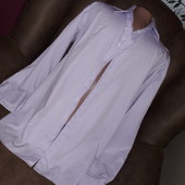 Рубашка рр 42 бренд Gentiolomo