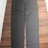 Плотные мужские брюки, Турция. Размер Л-ХЛ.