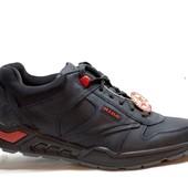 Туфли Мида 110435 (4)