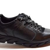 Туфли Мида 110018 (1) спорт