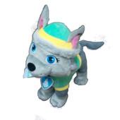 Мягкая игрушка Эверест из мультфильма щенячий патруль