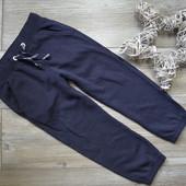Штаны, брюки спортивные F&F (4-5 лет)